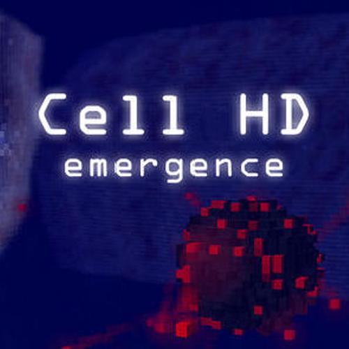 Comprar Cell HD Emergence CD Key Comparar Precios