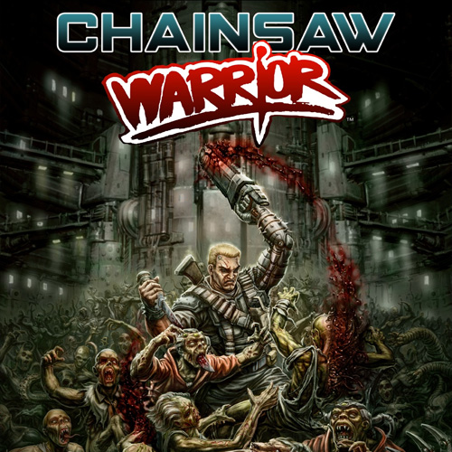 Comprar Chainsaw Warrior CD Key Comparar Precios
