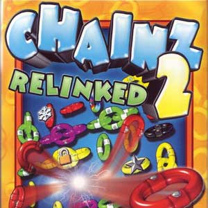 Comprar Chainz 2 Relinked CD Key Comparar Precios