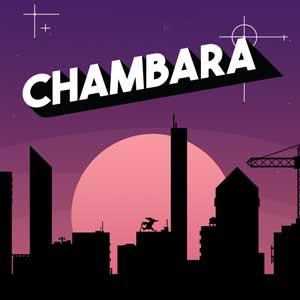 Comprar Chambara PS4 Code Comparar Precios