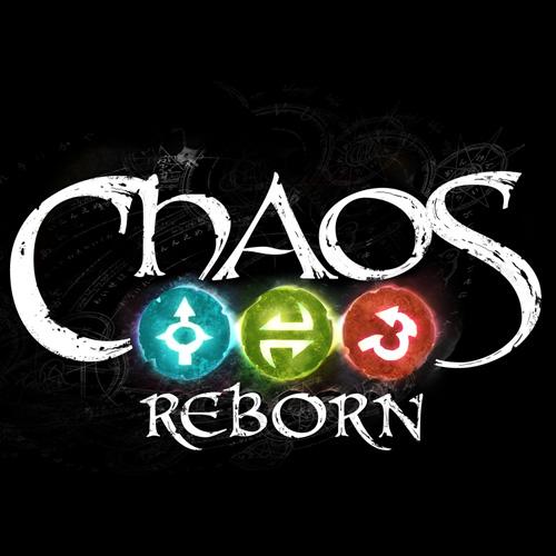 Comprar Chaos Reborn CD Key Comparar Precios