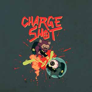 Comprar ChargeShot CD Key Comparar Precios