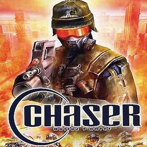 Comprar Chaser CD Key Comparar Precios