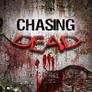Comprar Chasing Dead CD Key Comparar Precios