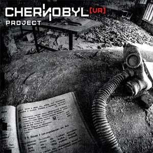 Comprar Chernobyl VR Project CD Key Comparar Precios