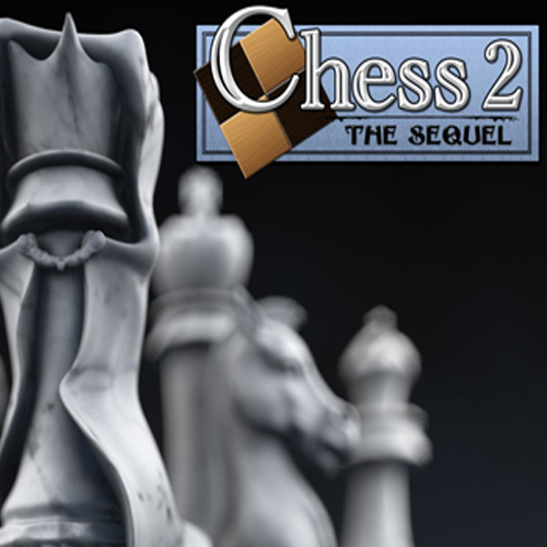Comprar Chess 2 The Sequel CD Key Comparar Precios