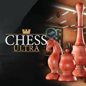 Chess Ultra Academy Game Pack