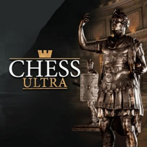 Chess Ultra Pantheon Game Pack