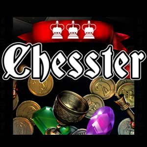 Comprar Chesster CD Key Comparar Precios