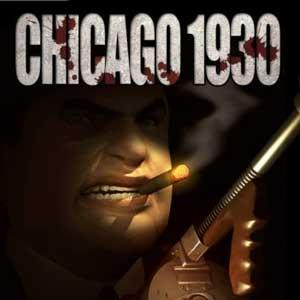 Comprar Chicago 1930 CD Key Comparar Precios