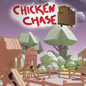 Comprar Chicken Chase CD Key Comparar Precios