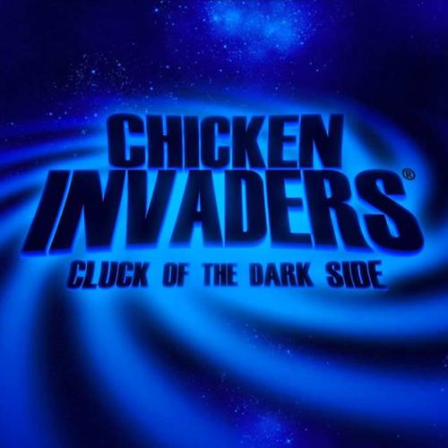 Comprar Chicken Invaders 5 CD Key Comparar Precios