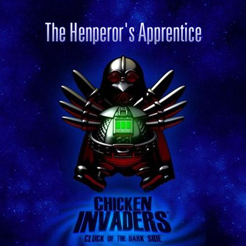 Comprar Chicken Invaders 5 Cluck of the Dark Side CD Key Comparar Precios