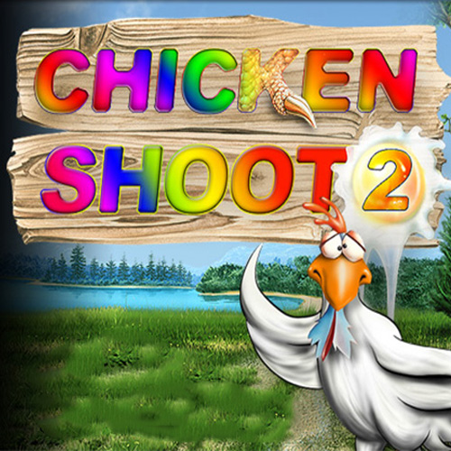 Comprar ChickenShoot 2 CD Key Comparar Precios