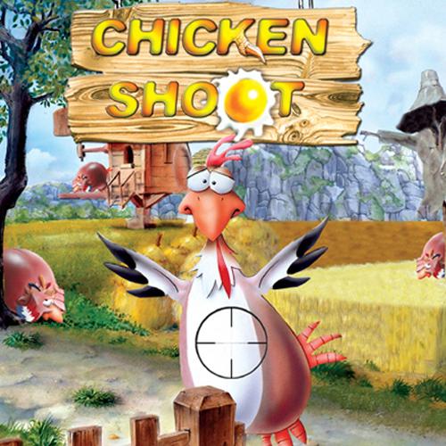 Comprar ChickenShoot CD Key Comparar Precios
