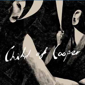 Comprar Child of Cooper CD Key Comparar Precios