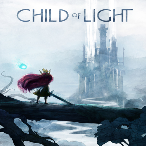 Comprar Child of Light Ps3 Code Comparar Precios