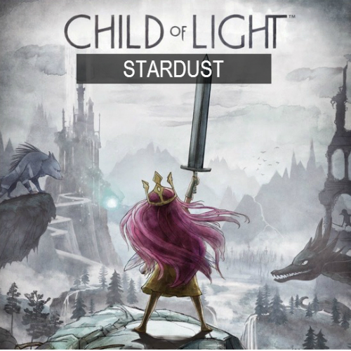 Comprar Child of Light Stardust CD Key Comparar Precios