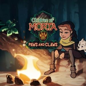 Comprar Children of Morta Paws and Claws Ps4 Barato Comparar Precios