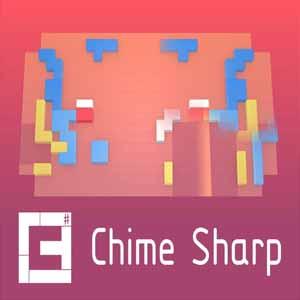 Comprar Chime Sharp CD Key Comparar Precios