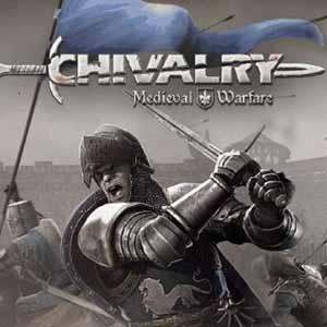 Comprar Chivalry Medieval Warfare Ps3 Code Comparar Precios