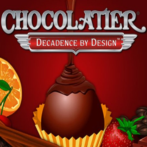 Comprar Chocolatier Decadence by Design CD Key Comparar Precios
