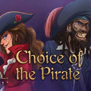 Comprar Choice of the Pirate CD Key Comparar Precios