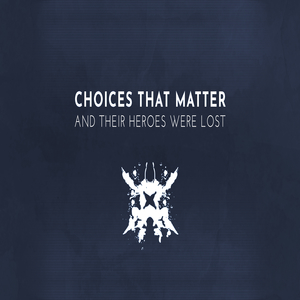 Comprar Choices That Matter And Their Heroes Were Lost Nintendo Switch Barato comparar precios