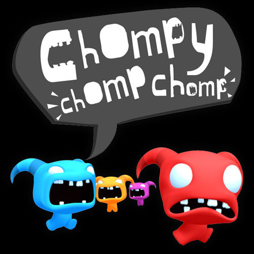 Comprar Chompy Chomp Chomp CD Key Comparar Precios