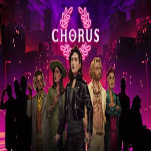 Comprar Chorus CD Key Comparar Precios