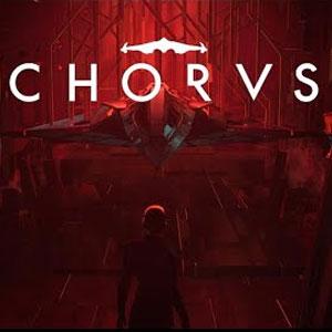 Comprar Chorus Rise as One Xbox Series X Barato Comparar Precios