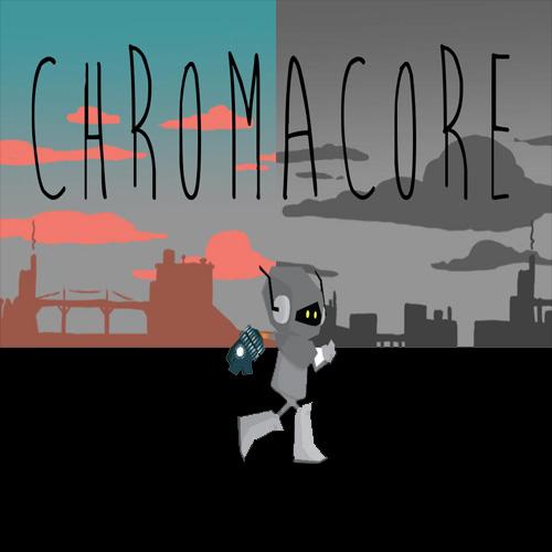 Comprar Chromacore CD Key Comparar Precios