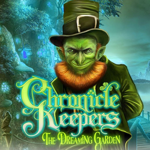 Comprar Chronicle Keepers The Dreaming Garden CD Key Comparar Precios