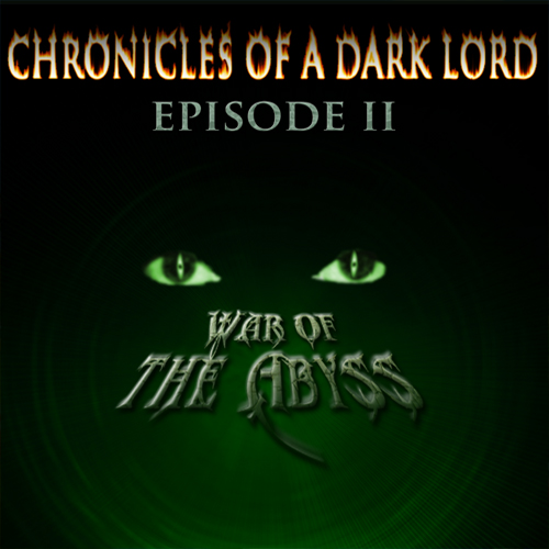 Comprar Chronicles of a Dark Lord Episode 2 War of the Abyss CD Key Comparar Precios