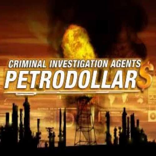 Comprar CIA Petrodollars CD Key Comparar Precios