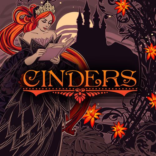 Comprar Cinders CD Key Comparar Precios