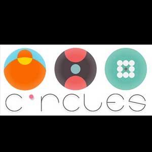 Comprar Circles CD Key Comparar Precios