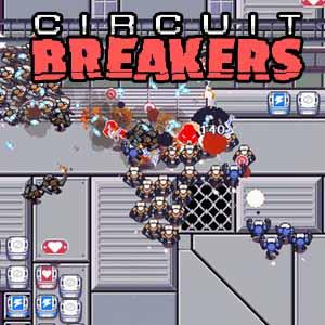 Comprar Circuit Breakers CD Key Comparar Precios