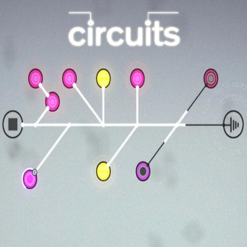 Comprar Circuits CD Key Comparar Precios