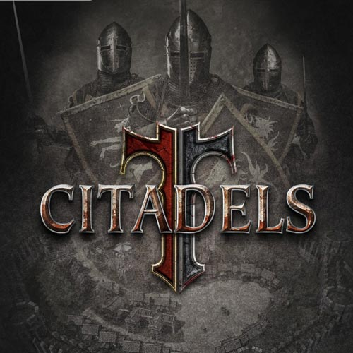 Descargar Citadels - PC key Steam