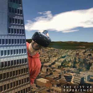 Comprar City VR CD Key Comparar Precios