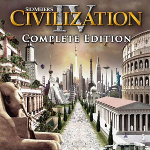 Comprar Civilization 4 CD Key Comparar Precios