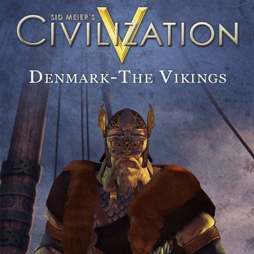 Comprar Civilization and Scenario Pack Denmark The Vikings CD Key Comparar Precios