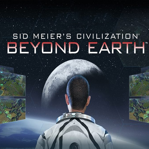Comprar Civilization Beyond Earth CD Key Comparar Precios