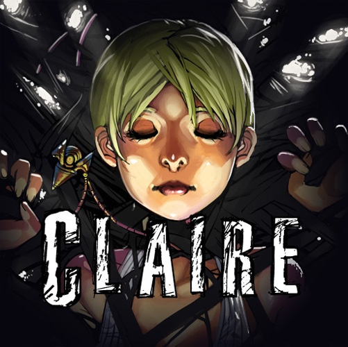 Comprar Claire CD Key Comparar Precios