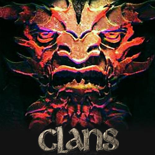 Comprar Clans CD Key Comparar Precios