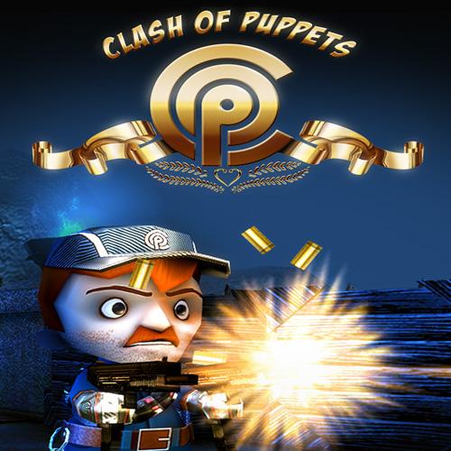 Comprar Clash of Puppets CD Key Comparar Precios