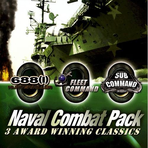 Comprar Classic Naval Combat CD Key Comparar Precios