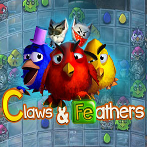 Comprar Claws & Feathers CD Key Comparar Precios