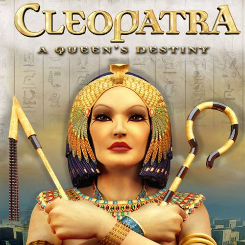 Comprar Cleopatra A Queens Destiny CD Key Comparar Precios